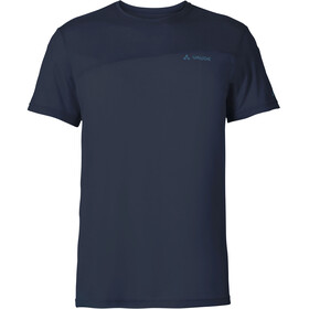 VAUDE Sveit T-Shirt Homme, eclipse